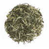 Our wide selection of White Tea